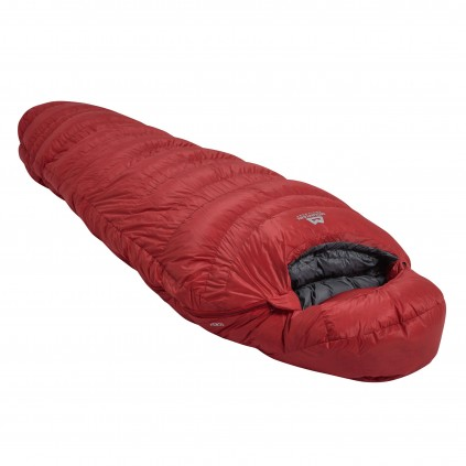 Mountain Equipment Xeros -12 M/L