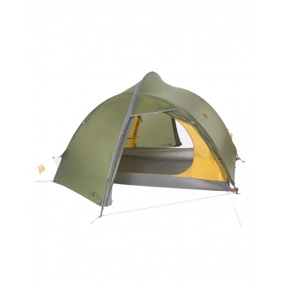 Exped Orion lll UL