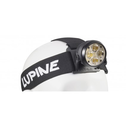Lupine Wilma RX7 SmartCore 3200lm