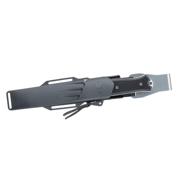 Fällkniven S1x CLIP