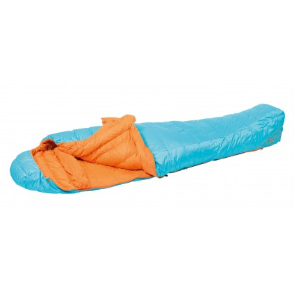 Exped WinterLite -15 Left (195cm)